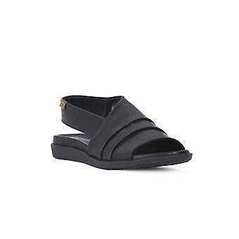 Pikolinos Antillas 0810 sapatos universais de mulheres de verão