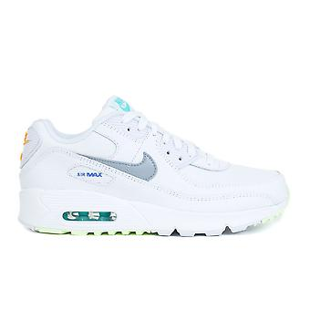 Nike Air Max 90 GS CZ5868100 universal all year kids shoes