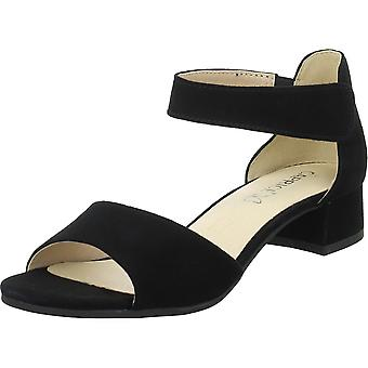 Caprice Carla 992821224004 universal summer women shoes