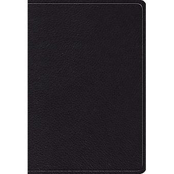 ESV Devotional Psalter - 9781433564611 Book
