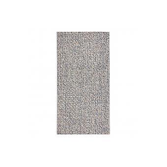Rug SISAL FORT 36203851 beige one-color melange