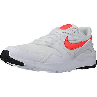 Nike Sport / Ld Victory Color 100 Scarpe