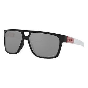 Men's Sunglasses Oakley OO9382-1860 Preto (ø 60 mm)