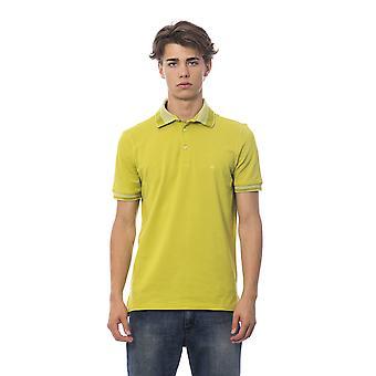 Bagutta S T-Shirt BA995322-L