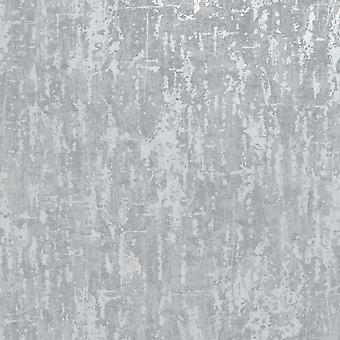 Loft Texture Fonds d'écran industriel Grey Holden 12931