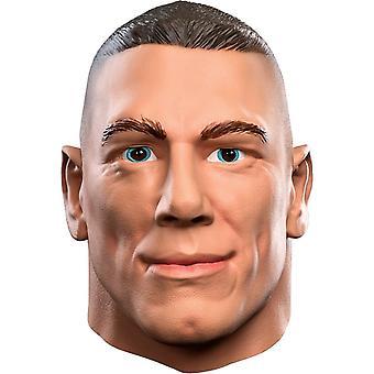 John Cena vuxen Mask