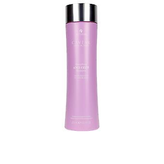 Alterna Kaviaar Smoothing Anti-frizz Shampoo 250 Ml Unisex