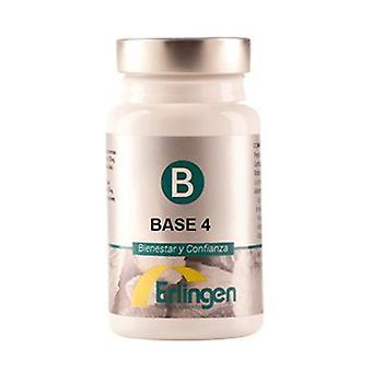 Bas 4 60 tabletter