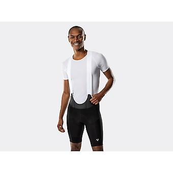 Bontrager Velocis Bib Cycling Short