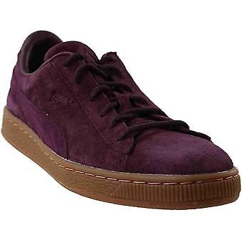 Puma Children Shoes 363944-03 Suede
