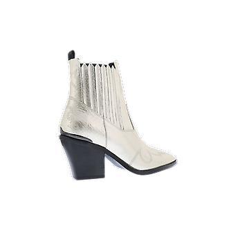 Nubikk Romee Cura Metallic 2103750086V shoe