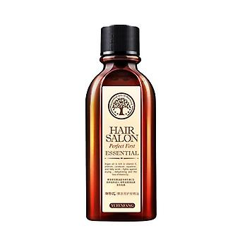Maroc Argan Hair Care Oil - Keratina 100% Pure Glicerol Nut