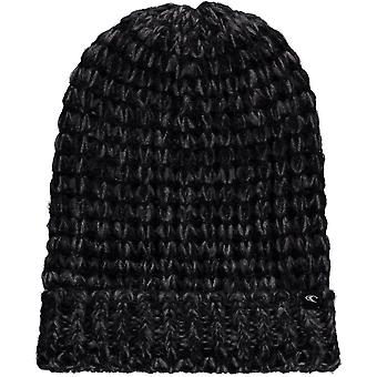 ONeill Cosy Knit Beanie Womens