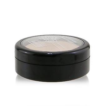 Lavera Soft Glowing Cream Highlighter - # 02 Shining Pearl 4g/0.14oz