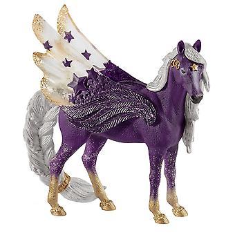 Schleich Bayala, Stjerne Pegasus - Mare