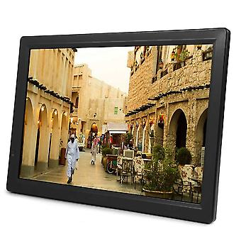 "14""  Portable Digital Television For Car"