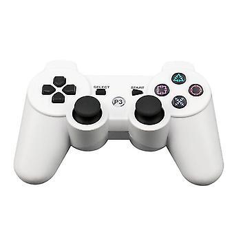 Gamepad اللاسلكية بلوتوث عصا التحكم لوحدة تحكم Ps3