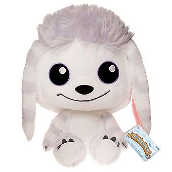 Wetmore Forest Snuggle-Tooth (Winter) Pop! Plush Jumbo