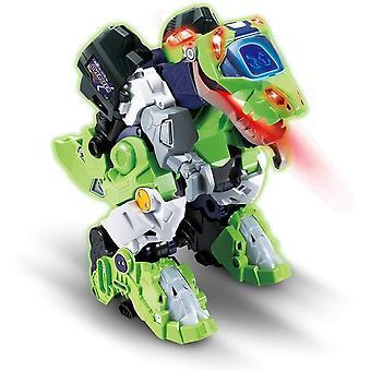 VTech Switch & Go Dinos Supervisionar o T-Rex