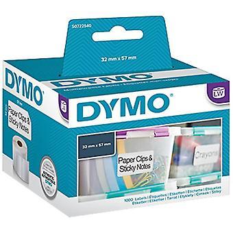 Dymo - Lw Multilabel