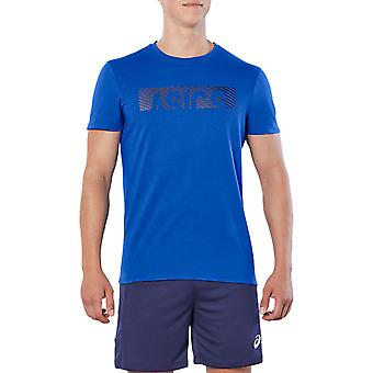 Asics Essential Diagonal T-Shirt