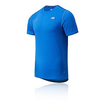 New Balance London Accept Impact Run T-shirt - AW20
