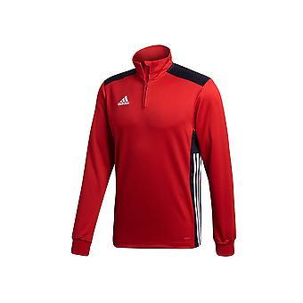 Adidas Regista 18 Formation CZ8651 formation toute l'année hommes sweat-shirts