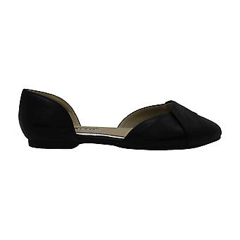 Rialto Women's Shoes Cassina Leather Closed Toe Loafers