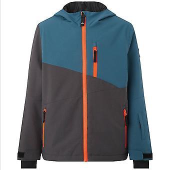 McKinley Gillon Jrs Boys Ski Jacket