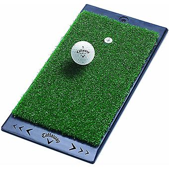 Callaway Supersize FT Launch Zone Hitting Golf Mat