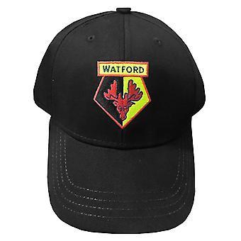 Watford Core Baseball Cap