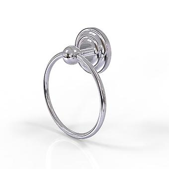 Que New Collection Towel Ring - Qn-16-Pc