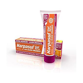 Harpasul Gel With Roll-On 60 ml of gel