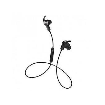 Huawei Sport Lite Bluetooth Headphones