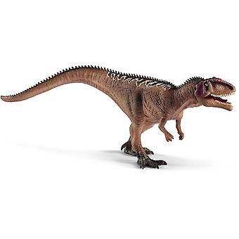Giganotosaurus Ung USA import