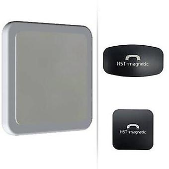Magnetic Stand Magnet To Pick-and-place Support All Tablets And Mobile
