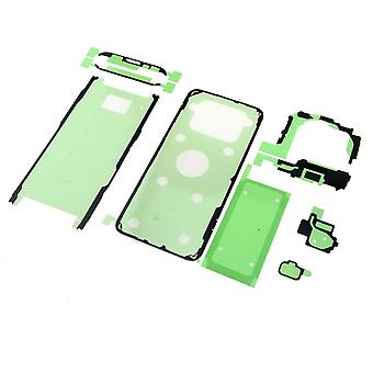 Lcd Screen Front Back Cover Tape For Samsung Galaxy S10 S9 S8