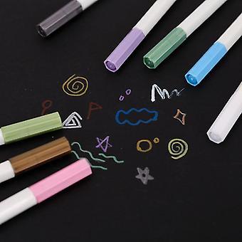 Water Chalk Pen