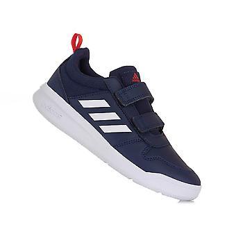Adidas Tensaur C S24050 universal all year kids shoes