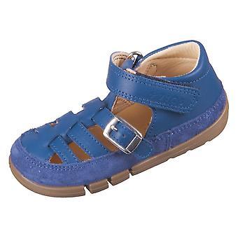 Superfit Flexy 10063338000 universal Sommer Säuglinge Schuhe