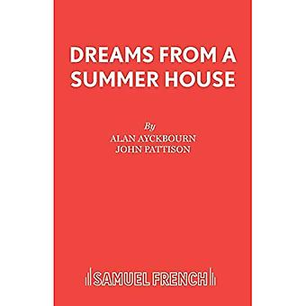 Dreams from a Summer House (Acting Edition)