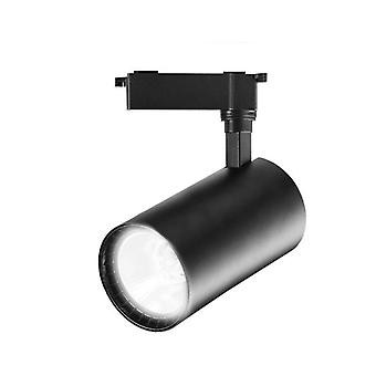 Cob Track Lamp Rail Spotlights ( Set 2)