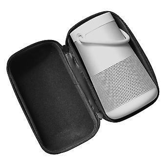 Τσάντα αποθήκευσης ομιλητών Bluetooth κατάλληλη για την υγιή σύνδεση bose περιστρέφεται+