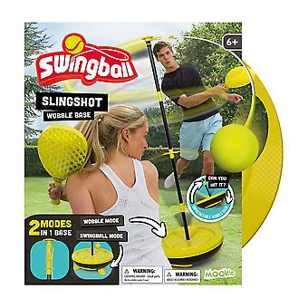 Slingshot Swingball
