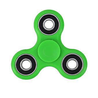Anti-Sprint toys PNI Speedy Green