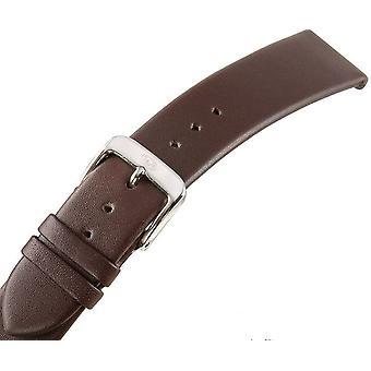 Saat kayışı Erkekler 18mm