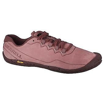 Merrell Vapor Glove 3 Luna Ltr J003400 universal  women shoes