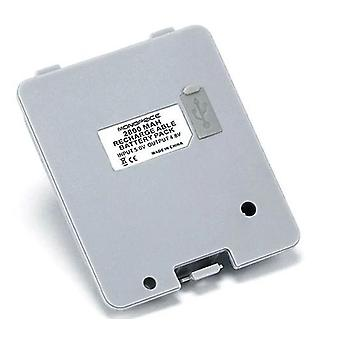 2800mah Rechargeable Battery Pack For Wii Fit Balance Board