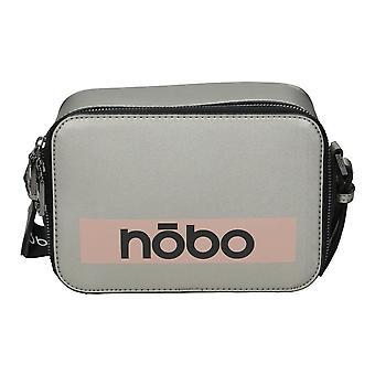 nobo ROVICKY100090 rovicky100090 everyday  women handbags