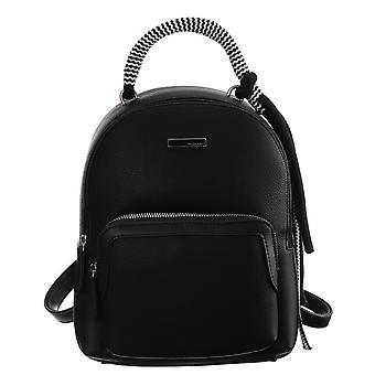 MONNARI ROVICKY100850 rovicky100850 everyday  women handbags